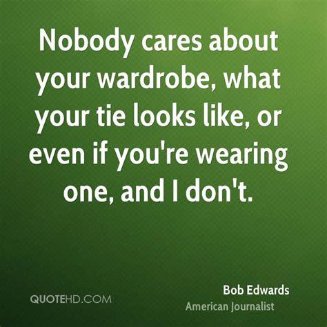 Wardrobe Quotes by Wardrobe Quotes Quotesgram