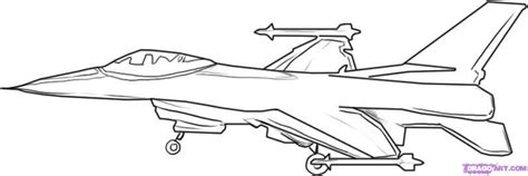 coloring pages blue angels free coloring pages of blue angels jet