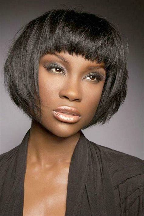 bob haircut hairstyle for black women hairstyle for women medium bob hairstyles for black women hairstyle for