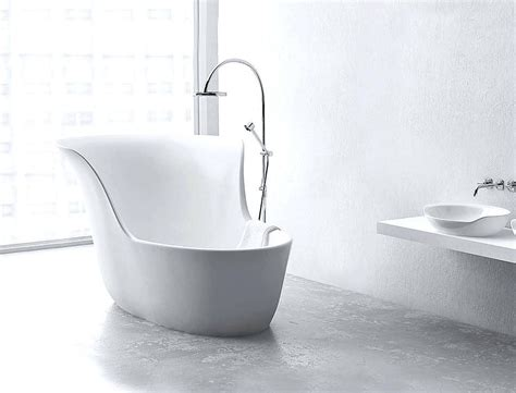 bathtub companies bath tub small seoandcompany co