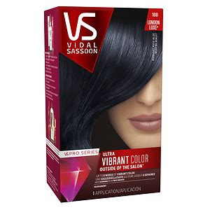 best drugstore red hair dye drugstore hair color in 2016 amazing photo