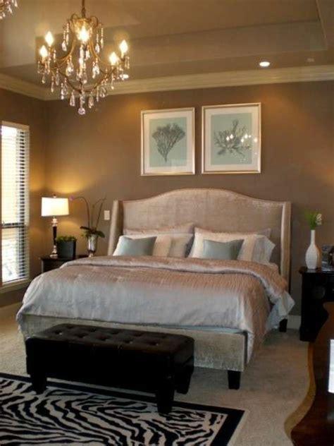 colore ideale per da letto idee per le pareti della da letto foto 19 38