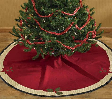 lights for mini christmas tree