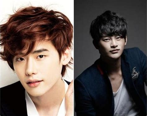 lee jong suk latest film ask k pop lee jong suk and seo in guk to team up as