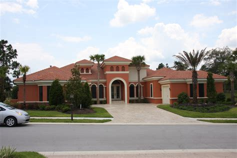 houses in florida to buy how to buy a house in florida 28 images 6 bedroom vacation homes in orlando