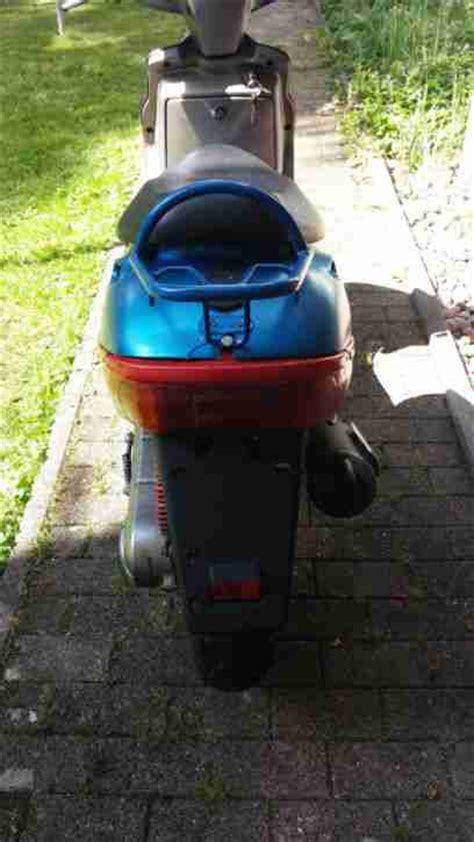Roller Gebraucht Kaufen Kilometerstand by Motorroller 25 Km H Gebraucht Bestes Angebot Roller