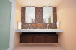 fascinating 40 custom bathroom vanities sydney decorating