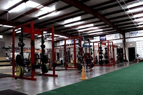 warehouse gym layout warehouse gym warehouse gym pinterest