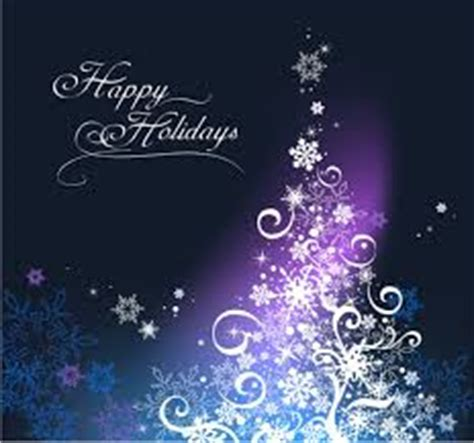 happy holidays   world circles  excellence