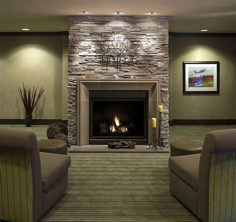25 stunning fireplace ideas to 25 stunning fireplace mantel shelf ideas designcanyon