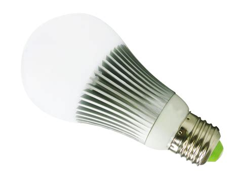 Lu Led Eco Best jincos introduces eco 215 smart green led replacement bulb