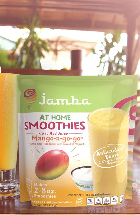 smoothies at home 218 best images about jamba at home smoothies on