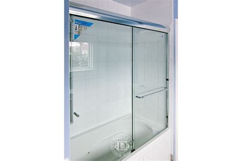 glass replacement replacement towel bar for glass shower door