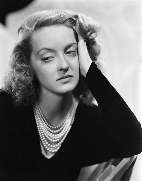 better davis bette bette davis photo 15191057 fanpop