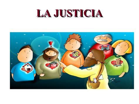 imagenes de justicia para niños para colorear dibujos de la justicia para ni 241 os imagui