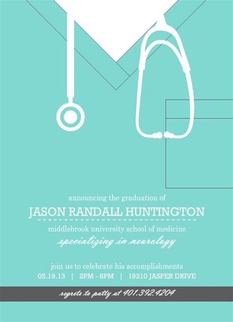 Nursing Graduation Card Template by I Bought These For S Graduation