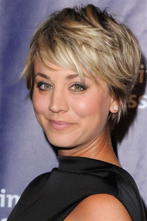short haiatyles for women 45 hairstyle suggestions for women over 45 images and video
