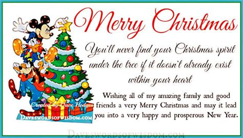 christmas spirit disney quote pictures   images  facebook tumblr pinterest