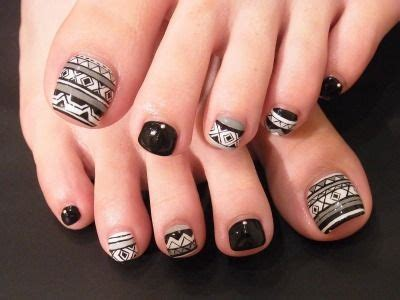 toenail colors in for winter 2016 toe nail colors fall 2016 nail art styling