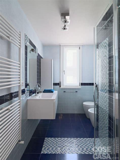 piastrelle azzurre rivestimento bagno tivoli 20x20 cm azzurro pei 3 bicottura