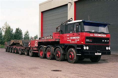 volvo otr trucks 74 best europe otr images on trucks antique