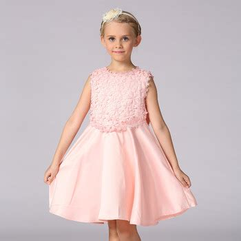dress pattern for 8 year old latest fashion summer pattern dress up games party dress