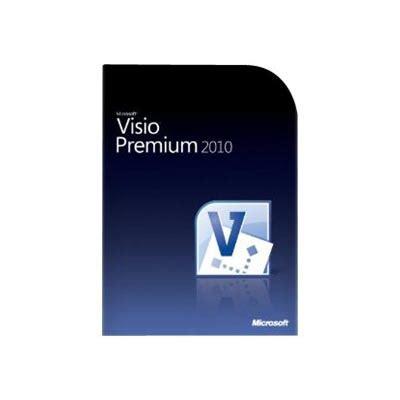 purchase visio 2010 buy 100 genuine visio premium 2010 product key windows