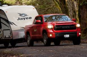 How Much Can A Toyota Tundra Tow Exactly How Much Can The Toyota Tundra Tow And Haul