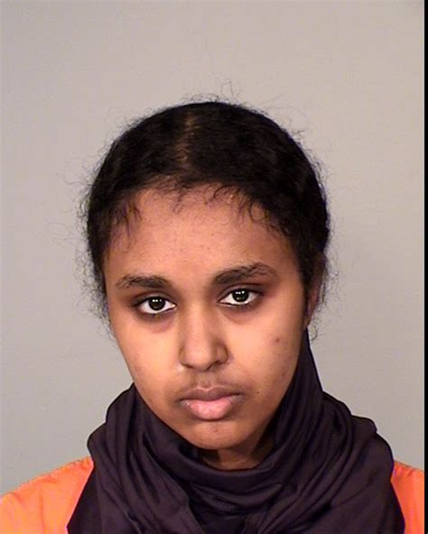 Minneapolis Records Records Minneapolis Tried To Join Jihadists Abroad Before Setting St