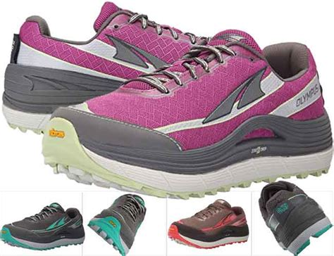 best wide toe box running shoes on the market 187 comforthacks