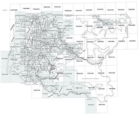 fema flood insurance rate map fema flood map history