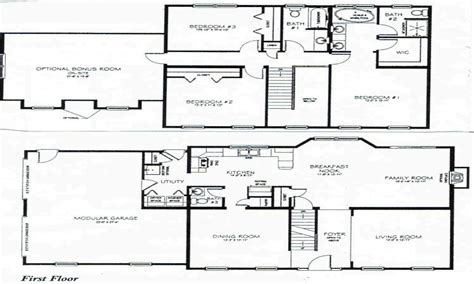 3 bedroom house plans with basement basement bedrooms 2 story 3 bedroom house plans 1 story