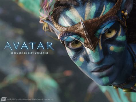 themes in avatar 2009 film avatar avatar wallpaper 9492713 fanpop