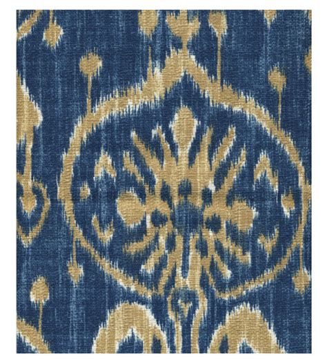 Ikat Pattern History | ikat fabric for upholstery curtains pillows