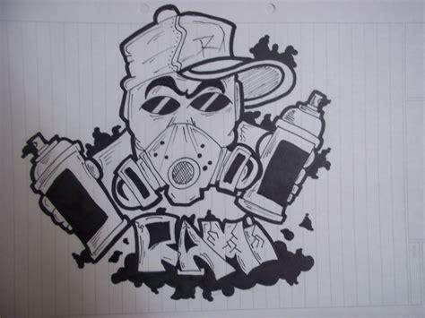 imagenes de leones grafitis 13 im 225 genes de graffitis f 225 ciles de dibujar im 225 genes de