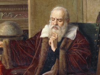 galileo galilei education biography galileo galilei facts summary history com