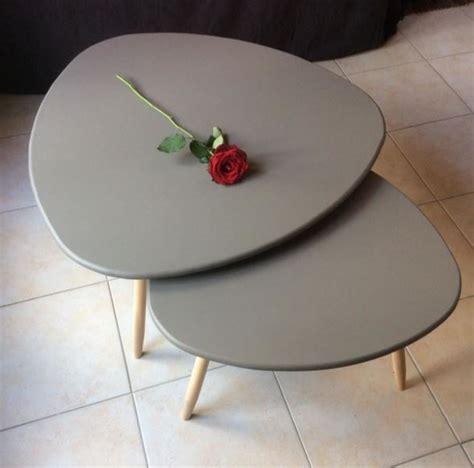 Table Basse A Faire Soi Meme 4587 by 3 Tables Basses Gigogne 224 Faire Soi M 234 Me