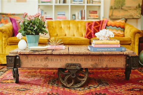 home decor trends for fall 2015 bold decorating ideas popsugar home