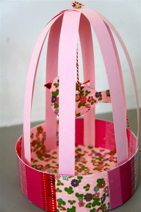 Photo Paper Craft Ideas - 30 craft ideas