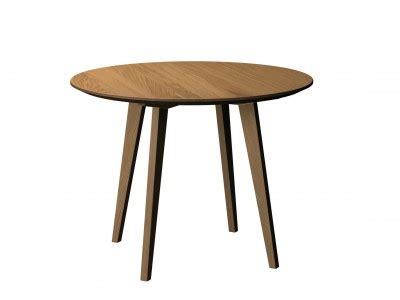 was ist rubberwood furniture roze m gastronomie tische gastronomiem 246 bel und