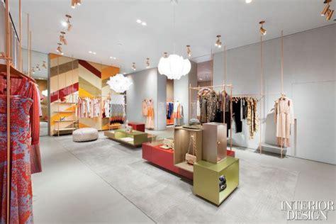 design retail magazine 40 under 40 95 best images about retail on pinterest retail store