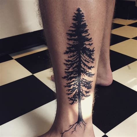 tattoo designs trees 85 best tree designs meanings family inspired