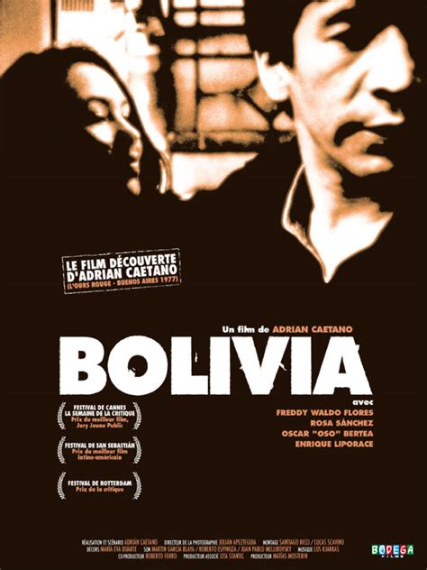 voir le meilleur reste à venir streaming vf complet netflix bolivia streaming