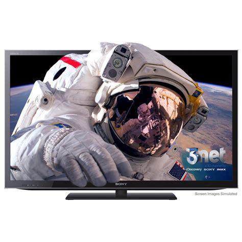3d Tv 2016 net sat it