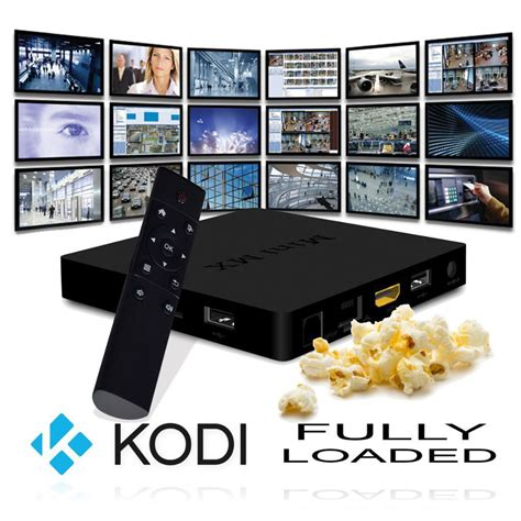 kodi black box streaming illegal streaming crackdown kodi box seller admits guilt