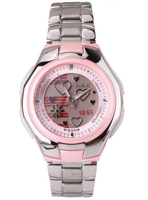 Casio Ltp 1241d 4a3 Original reloj casio mujer wr reloj casio bga 131 4bdr reloj para