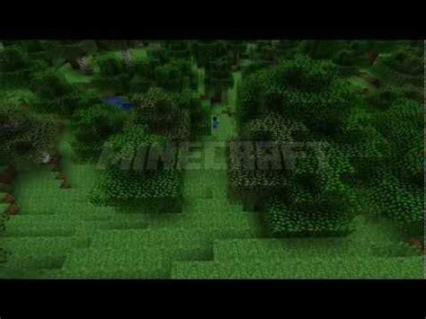 Pc Minecraft Windows 10 Cd Key Software minecraft pc buy cd key