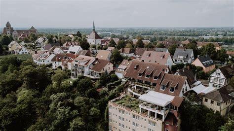 weinkeller breisach panoramahotel kapuzinergarten breisach breisach