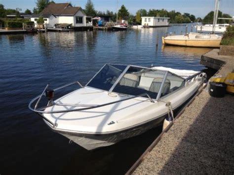 v8 speedboot speedboten watersport advertenties in utrecht