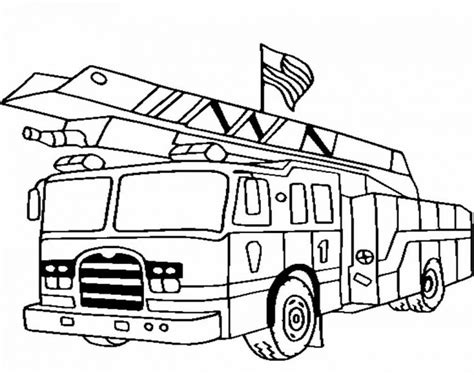 Mobil Accu Untuk Anak 60 gambar mewarnai hewan pemandangan transportasi